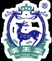Han Sheng Tang